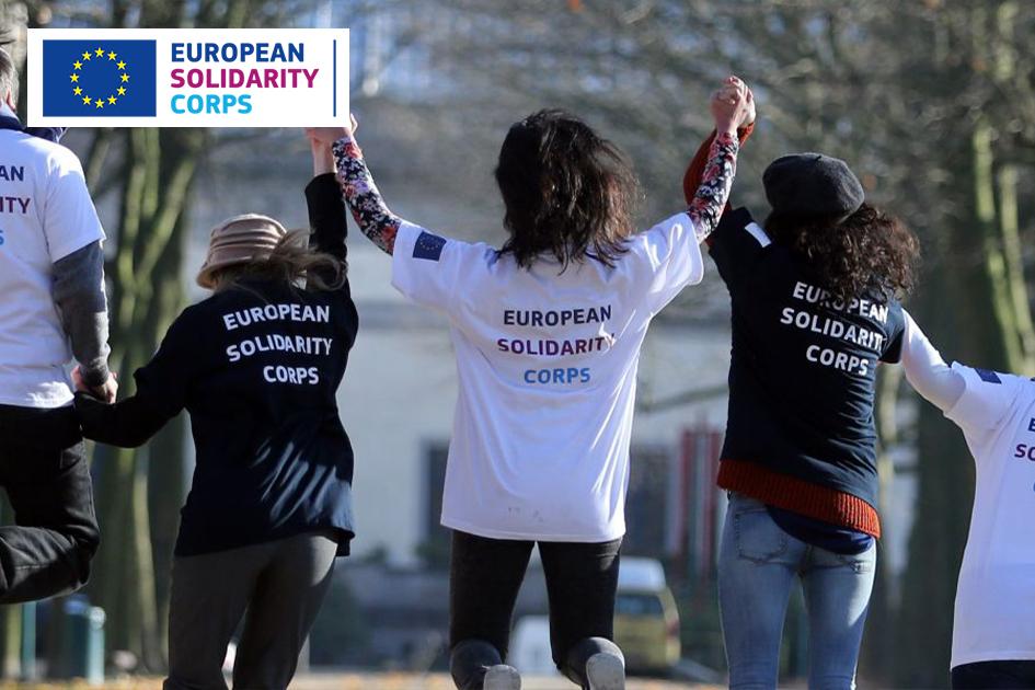 LR foto slide european sc