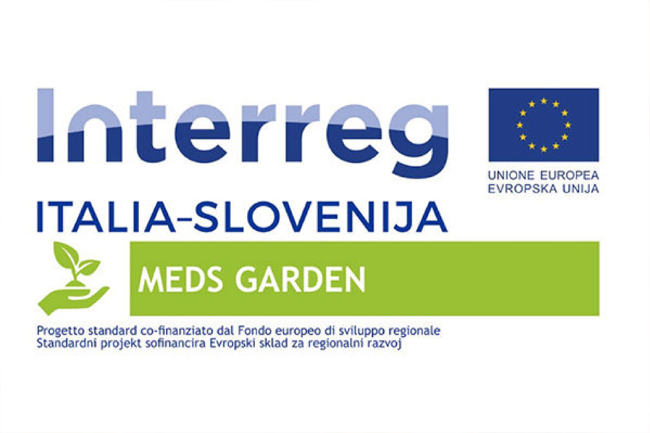 LR foto slide interreg