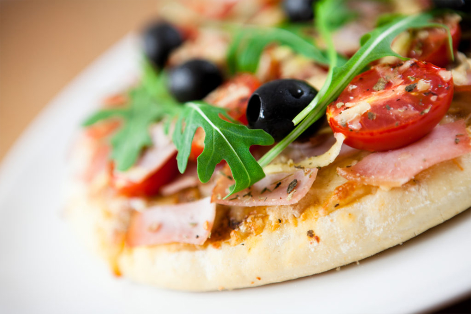 LR foto slide pizzaiolo