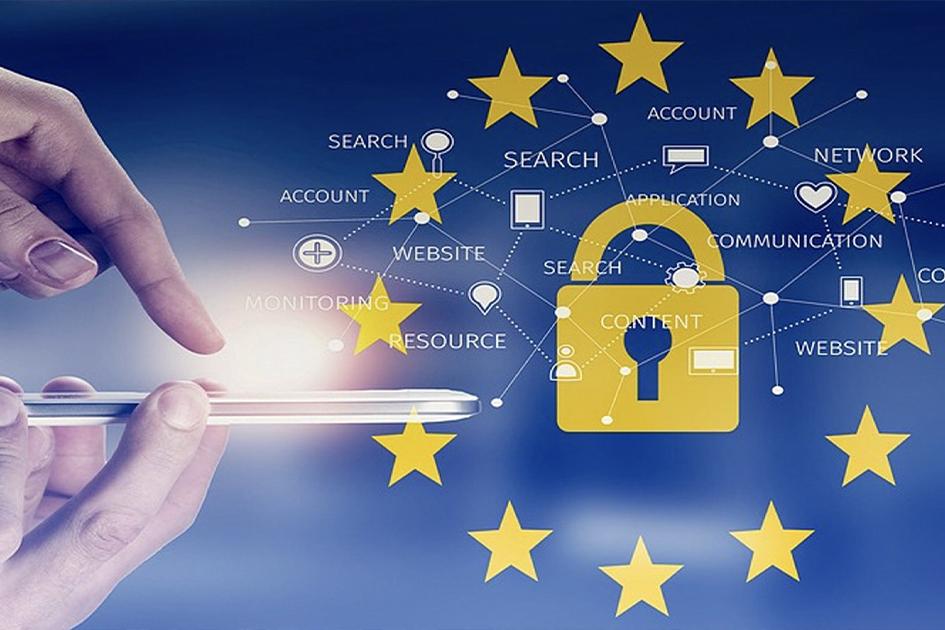 LR news europa digitale