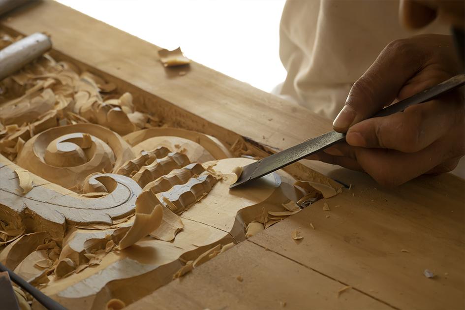 LR taglio legno 12_05_21
