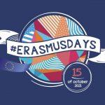 LR erasmus day 11_10_21