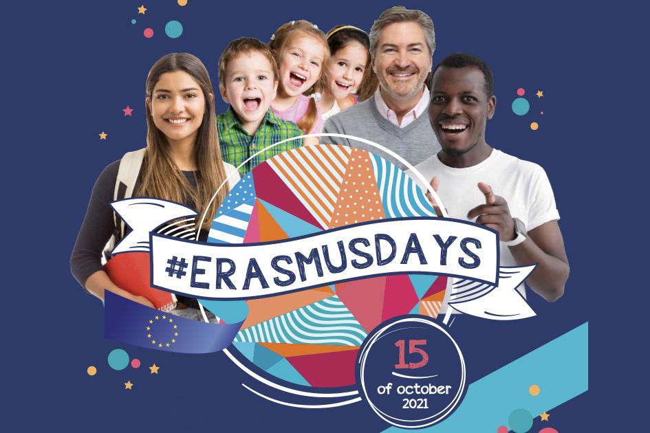 LR-erasmus-day-video